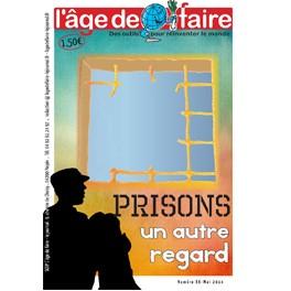 Numéro 86-PDF WEB-mai 2014