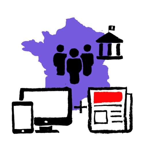 Abonnement couplé collectivités, associations, professionnels,...